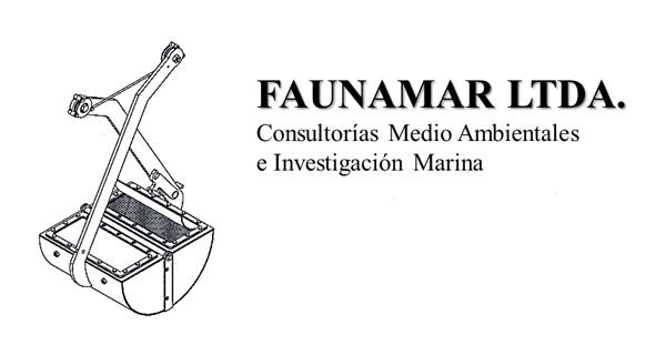 Faunamar Ltda.