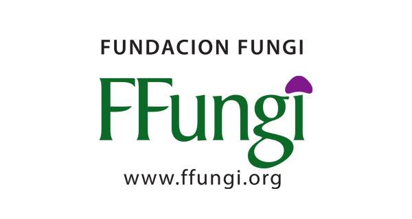 Fungi Foundation