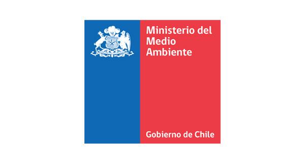 Ministerio del Medio Ambiente de Chile