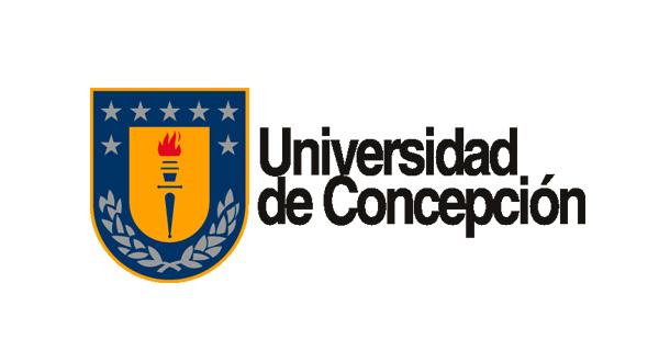 Museo de Zoología de la Universidad de Concepción (MZUC-UCCC)