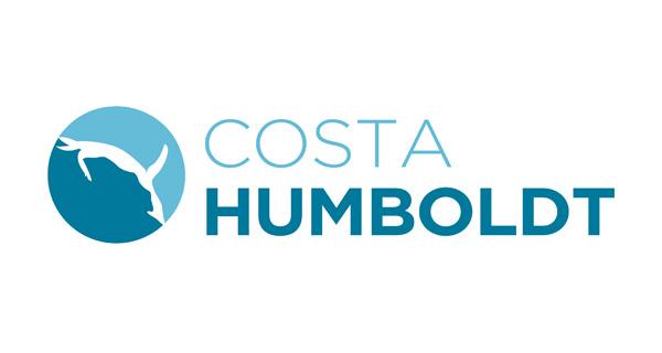 Costa Humboldt
